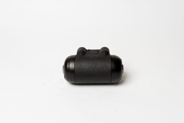 Zestaw naprawczy cylinderka hamulcowego uszczelnienia Kramer