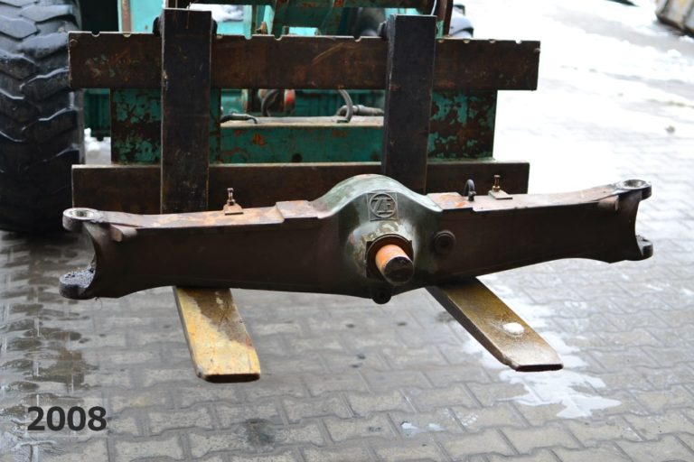 Most ZF APL – 1552