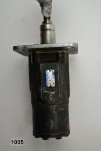Orbitrol CHAR-LYNN 1005