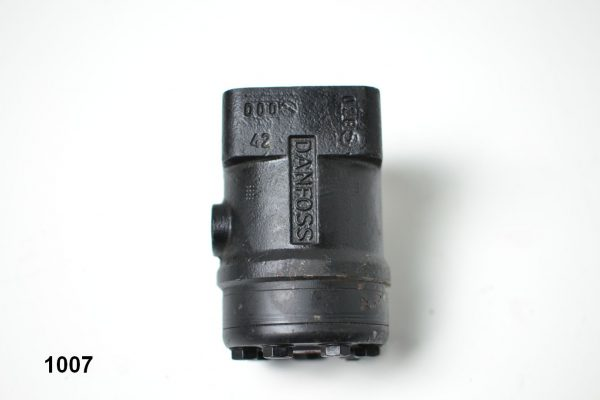 Orbitrol DANFOSS 1007