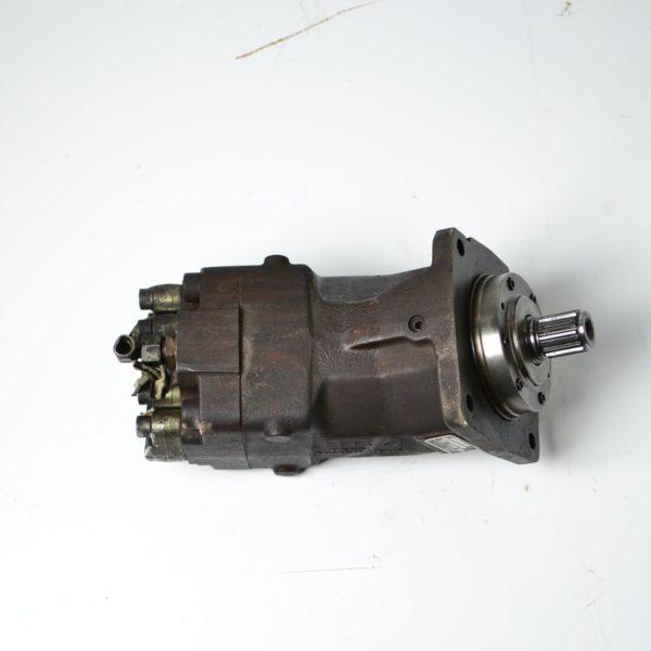 Silnik Hydrauliczny 1020