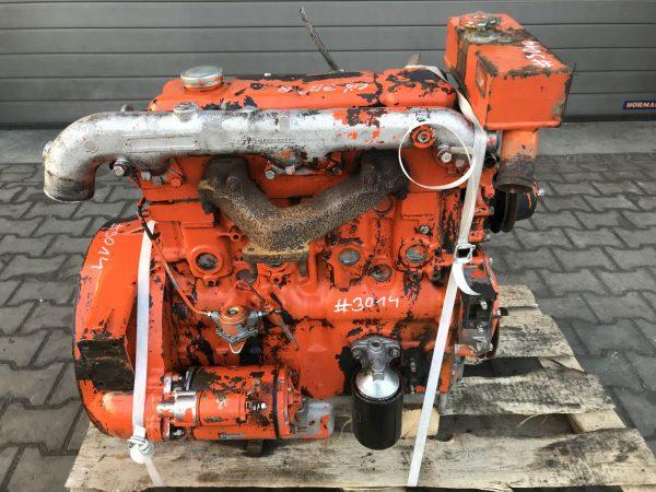 Perkins LD 80350 U399744U