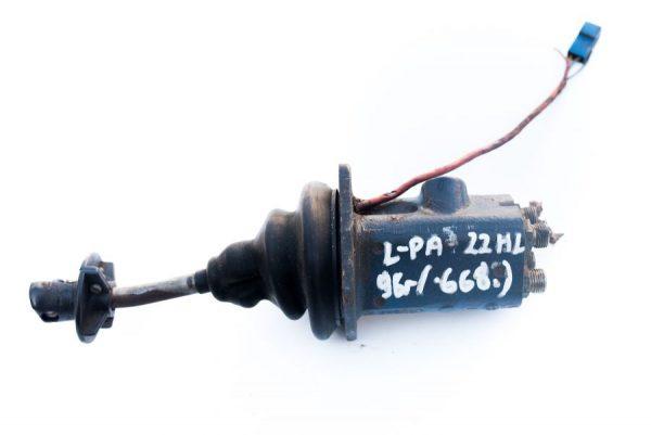 Joystik L-PA 22HL 96r. (6 Wyjść)