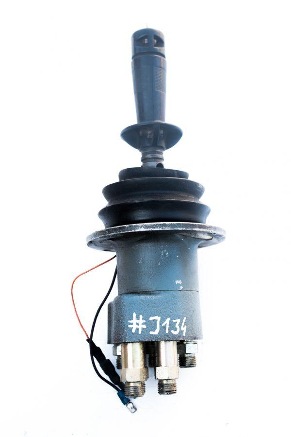 Joystick TH225898.00/H91 Rexroth Sigma (6 Wyjść)