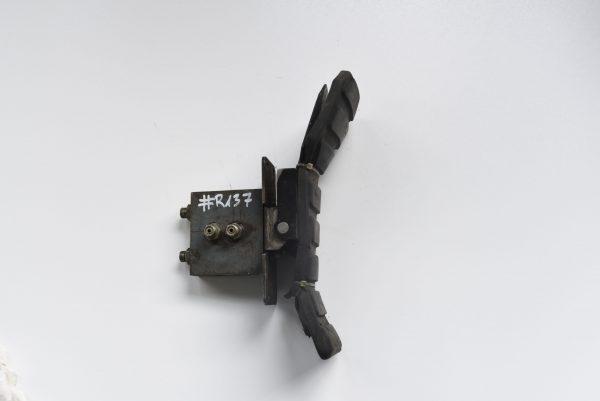 Kostka Case 1288
