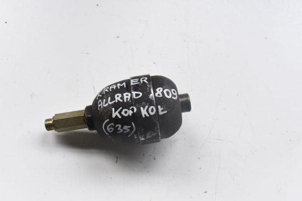 Akumulator Hydrauliczny Kramer Allrad 809