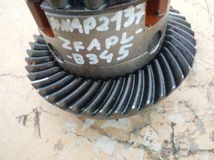 Mechanizm różnicowy ZF APL-B345 12/44