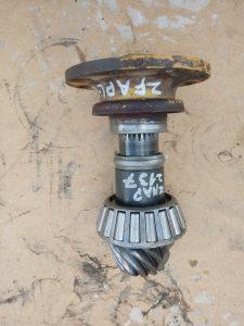 Dyferencjał ZF APL-B345 12/44