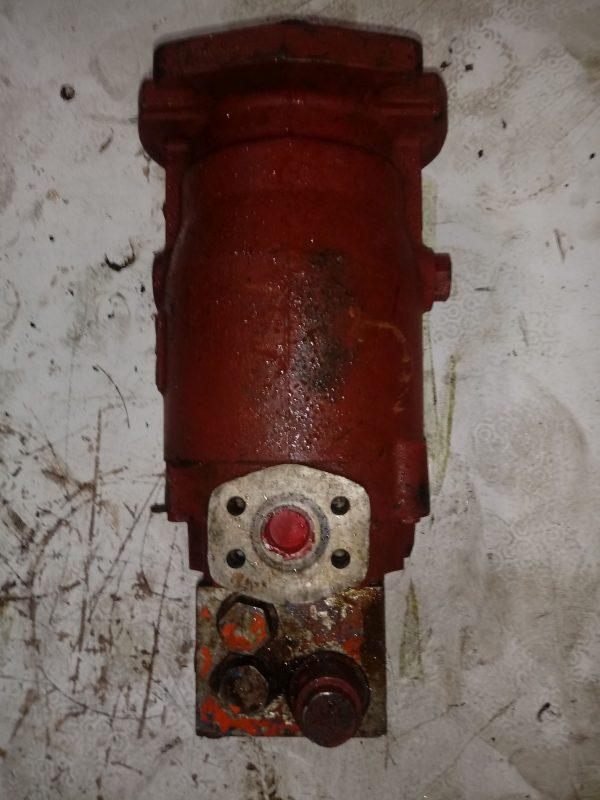 Pompa hydrauliczna Sundstrand