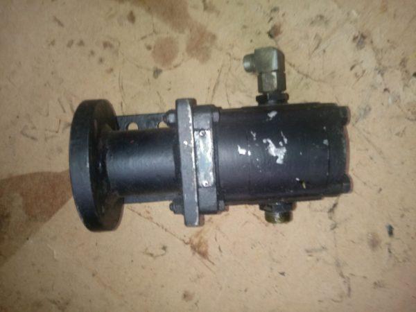 Pompa hydrauliczna CASAPPA
