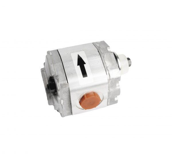 Pompa hydrauliczna Kramer 112