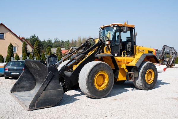 maszyny-budowlane-ladowarka-kolowaJCB-456e-HT-Cat-Liebherr—1554467548411133019_big–19040515304406814200