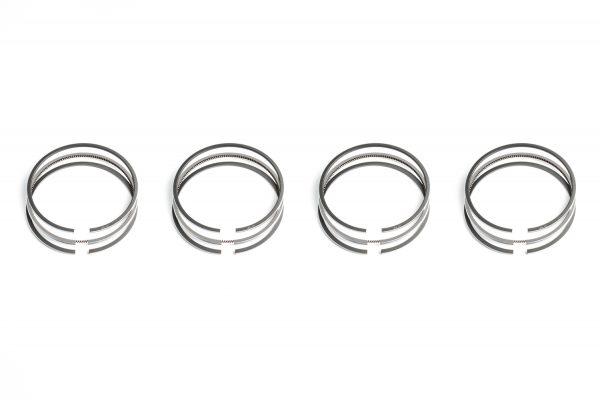 pierścienie Perkins 404-22