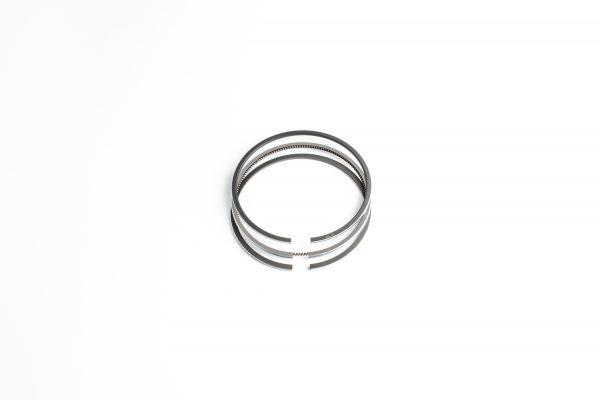 Perkins 404-22 rings