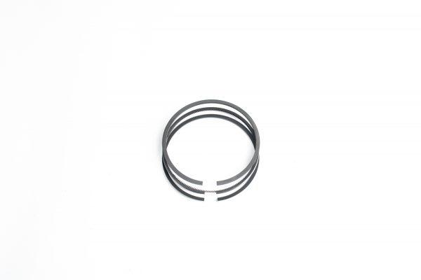 Pierścienie tłokowe Liebherr D 904 NA