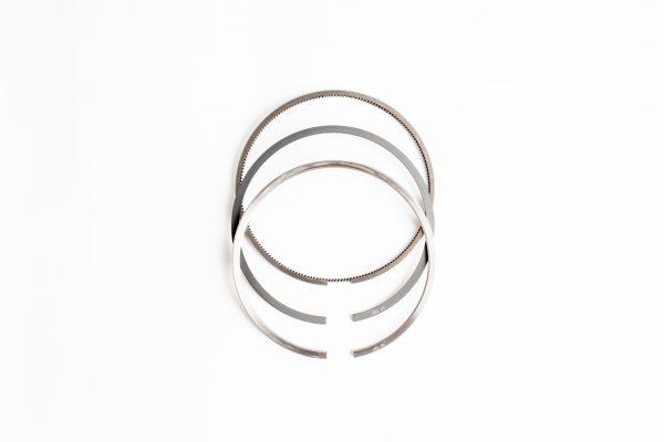 Pierścienie tłokowe Deutz D 2011 L 04 l F4L2011