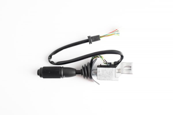 Przełącznik Sterownik skrzyni Manitou 633 120 LS Powershift